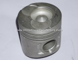 Isuzu N Series 100p 600p Piston for