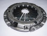 High End Isuzu Parts Pressure Plate Assembly - Clutch