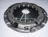 High End Isuzu Parts Pressure Plate Assembly - Clutch