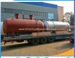 LPG Tank Factory Supply Africa Popular 20cbm LPG Propane Gas Storage Tank Chinese Spherical Tank LPG