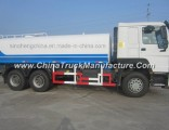 Sinotruk HOWO 20m3 Water Tank Truck for Sale