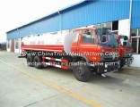 Dongfeng 6X4 Water Truck/20-22m3 Sprinkling Truck