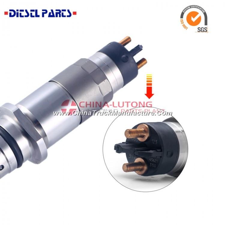 industrial injection cummins injectors 0 432 217 092 Stanadyne Diesel Injector