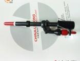Isuzu Fuel Injectors 26632 John Deere Pencil Injector