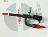 Isuzu Injector 26964 john deere pencil injectors