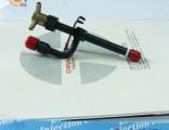 Isuzu Injector Replacement 27127 Kamaz Diesel Fuel Injector