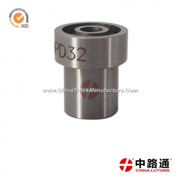 discount injector tip seal DN20PD32/093400-5320 for Toyota mazda nozzle in good quality