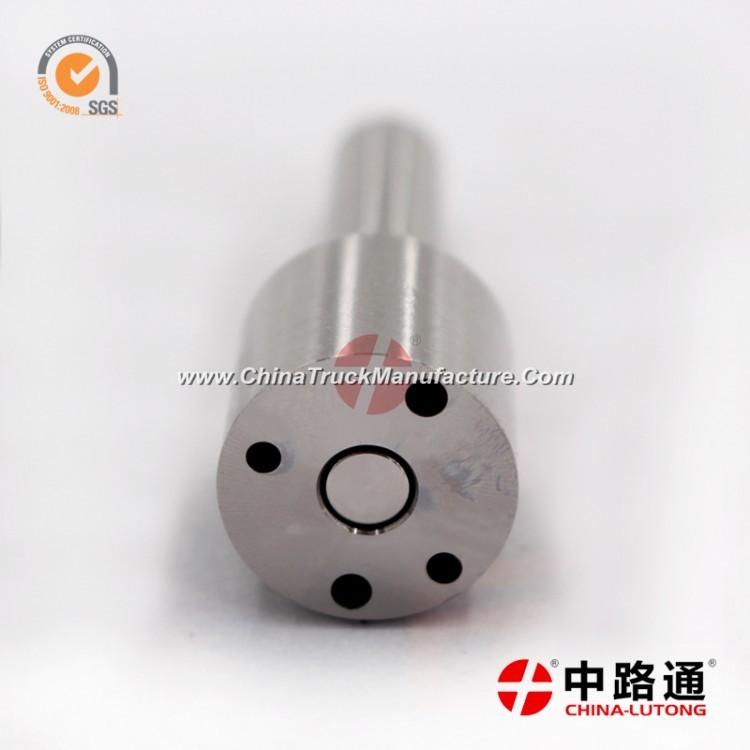 injectors nozzles DSLA148P1468/0 433 175 429 for Volkswagen mechanical injector nozzles in good qual