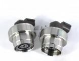 12V Shutoff Solenoid-09500-698-bosch solenoid catalog