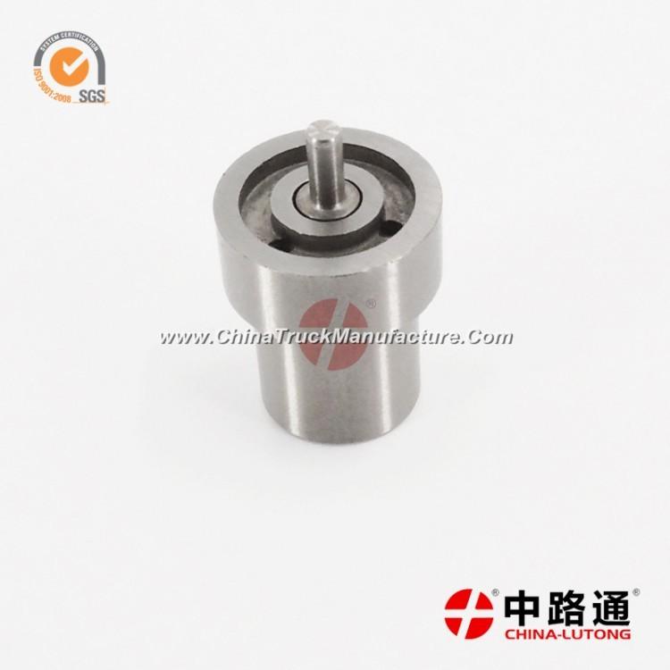 nozzle man 105007-1300 DN10PDN130 spray nozzle buy online