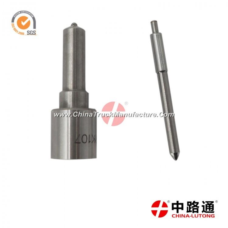nozzle nissan  DLLA155PK107 spray nozzle sales