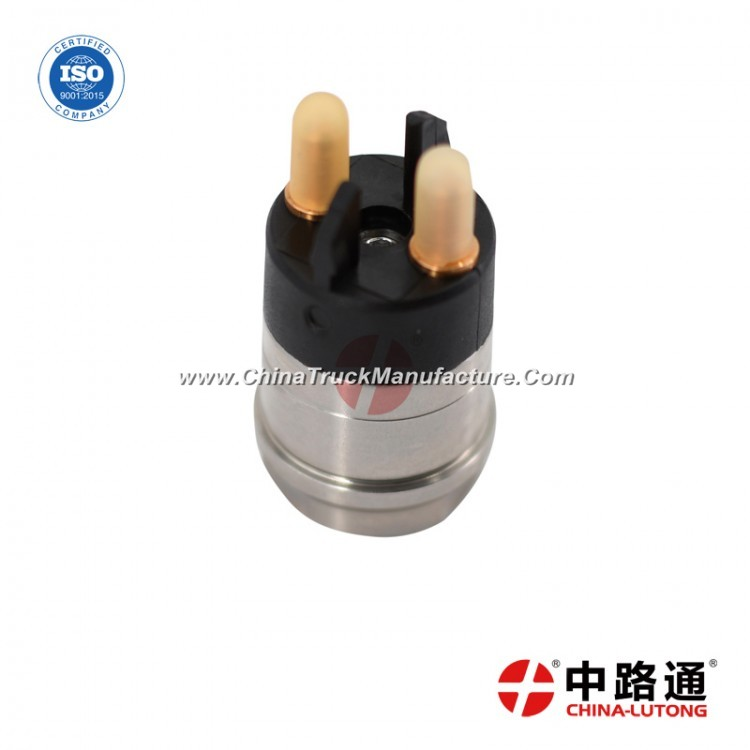 Fuel Cutoff Switch F00RJ02697 john deere solenoid