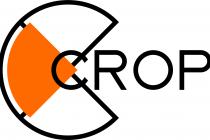 CROP Technology group