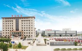 China Tipper Trucks Suppliers