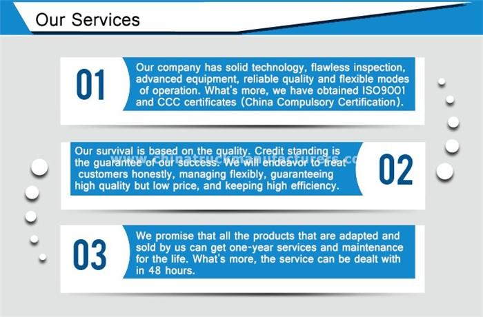 Suizhou Lishen Special Vehicle Co., Ltd