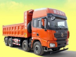 heavy duty 70 ton tipping truck