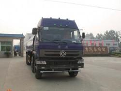 8x4 30ton 30000 liter water tank truck