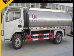 HOWO Garbage Truck 290HP Euro II