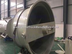 Pph Water Storage Tank