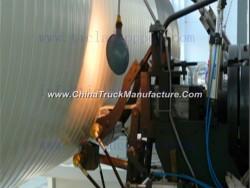 Pph Storage Water Tank