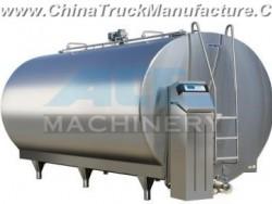 Milk Cooling Tank, 1000 Liter Milk Cooling Tank (ACE-ZNLG-Y9)