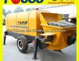 Hbts80.16.145r 80m3/H Concrete Pump on Sale