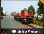 12000 Liter Water Wagon Truck for Sale