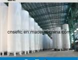 Low Price Hot Selling Low Pressure LNG Storage Tank