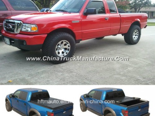 Fiberglass Tonneau Cover Parts For 93 06 Ford Ranger For Sale Cheap Price China Truck Manufacturers Com Mobile Site