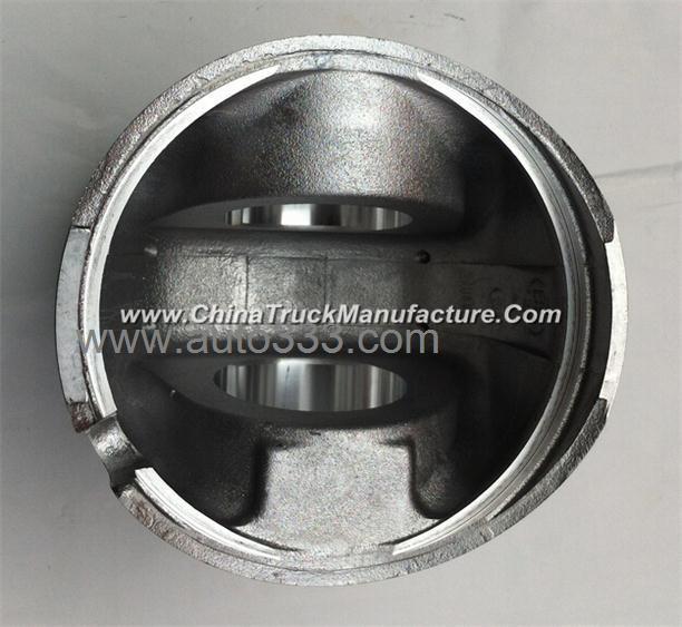 Weichai engine piston OEM 61560030009WD68