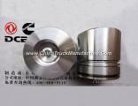 7795 /3927795 Dongfeng Cummins Engine Part/Auto Part 6BT AA Piston