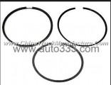 BMW piston ring OEM 11251261130