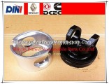 Piston assembly for Dongfeng Kinland
