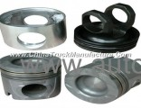 DONGFENG CUMMINS piston D5101477453 for dongfeng truck