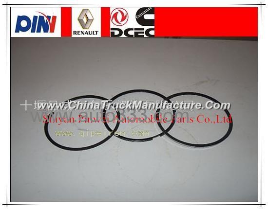 Dongfeng CUM piston ring