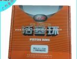 Weichai engine piston ring 612600030058