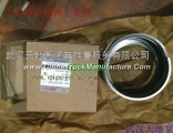 Dongfeng commercial vehicle pure accessories oil ring