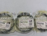 Sales of Dongfeng dragon L machine overall piston ring 3928294 53202763921919
