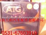 Weichai engine piston ring 61260030053