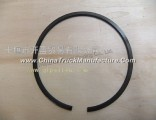 Dongfeng fittings piston ring