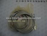 cummins ISDe parts-oil ring 4932801
