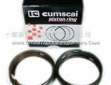 Cumscai piston ring     A3900286