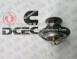 dongfeng L series electronic thermostat  C4936026