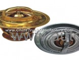 DONGFENG CUMMINS engine thermostat 4930315 for 6BT