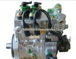 Original import D5010553948 high pressure fuel pump