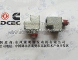 C3282406 Dongfeng Cummins Tee Joint