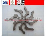 Dongfeng Kinland T-lift engine parts Valve yoke dongfeng Tianjin