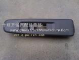 Dongfeng Tianlong Hercules kingrun right switch panel assembly