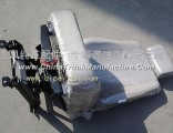 Dongfeng days Kam driver side damping seat assembly