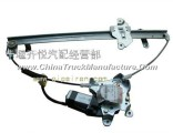 Dongfeng days Kam Hercules right door glass lifter (electric)